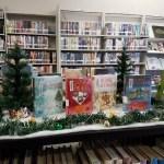 Christmas-2018-Tish (2)
