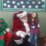 Santa Party (4)