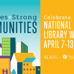 national library week 1