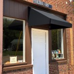 Blue Mountain Library