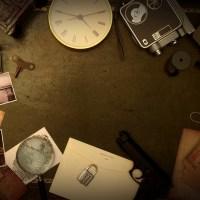 Digital Escape Room Master List