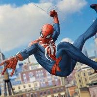 El Spider-Man de Raimi en los videojuegos