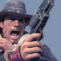 De Angel Studios a Rockstar San Diego: Parte 1