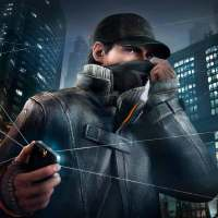 Watch Dogs – Retrospectiva