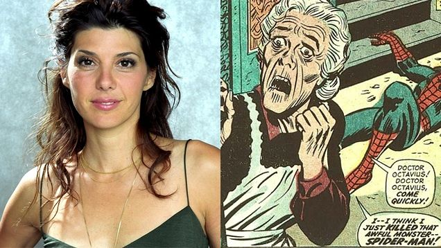 will-spider-man-s-aunt-may-cameo-in-captain-america-civil-war-582717