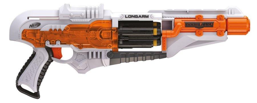 nerf-doomlands-impact-zone-longarm-2