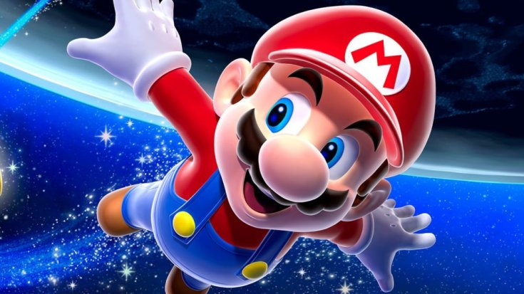 Super Mario 4D All-Stars Suddenly Materializes On Store Shelves, Still Poorly Emulated Garbage