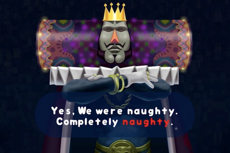 Investigative Report: The Katamari Legacy Is One Of Sexism And Discrimination