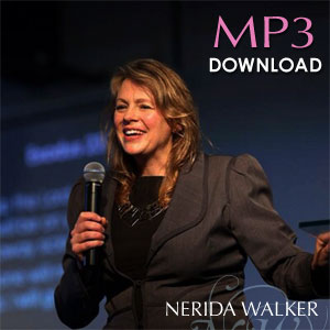 Nerida-new-mp3-Icon-300sq