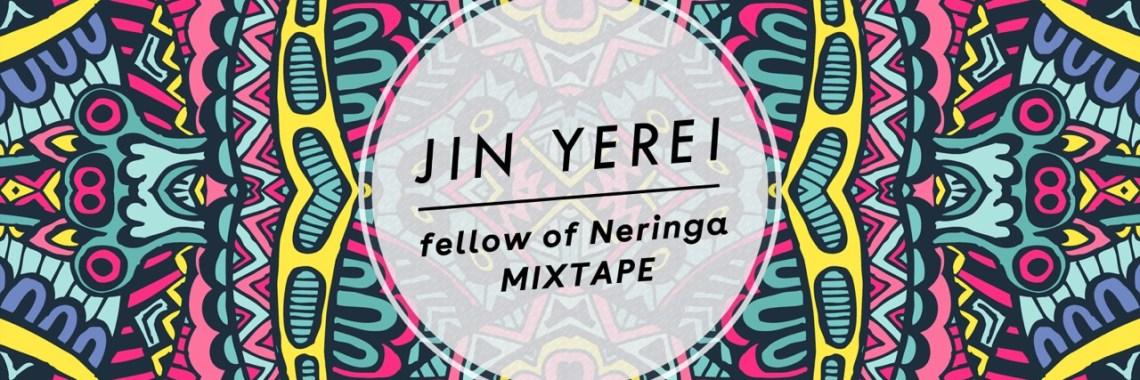jin-yerei-fellow-of-neringa