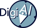 digiai logo