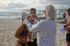 Neringa FM Beachball FEST 21 - 117