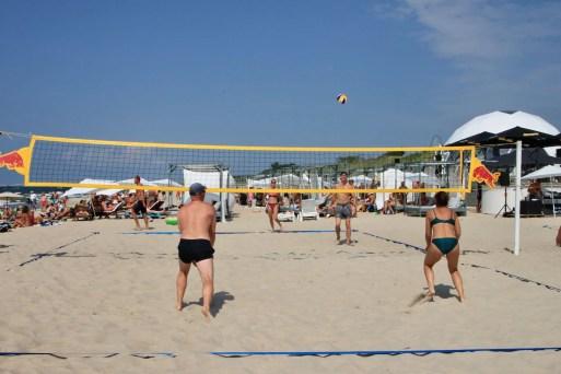 Neringa FM Beachball FEST 21 - 14
