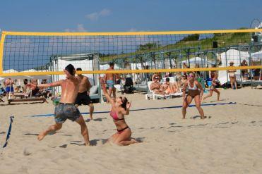 Neringa FM Beachball FEST 21 - 36