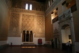 15579-sinagoga-del-transito-toledo-beautiful-main-prayer-hall