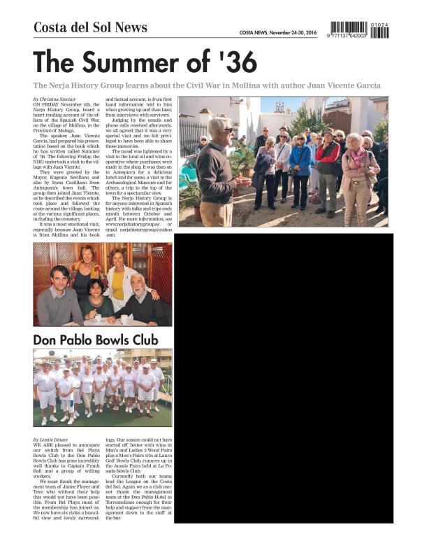 pdf C del S news Mollina-pagev3