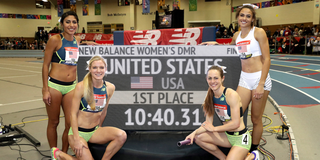 new balance indoor grand prix 2018 results