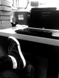 blog6foot
