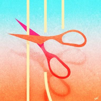 stringsmarked