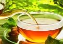 हरी चाय जोड़ों और गठिया के दर्द में भी उपयोगी है,  नया अनुसंधान