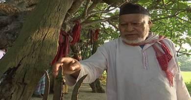 ज़रूर पढ़िए : एक मुसलमान जिस के घर में भगवान शिव हैं विराजमान