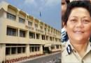 राष्ट्रीय पुलिस अकादमी की पहली असमिया महिला निदेशक नियुक्त