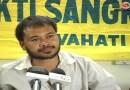केएमएसएस ने शुरू किया मुक्तिनाथ गोवाला मेमोरियल सर्वश्रेष्ठ असमिया पुरस्कार