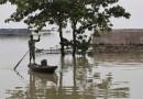 मोदी ने दिया बाढ़ प्रभावित असम को हर संभव मदद का भरोसा