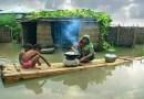 बाढ़ राहत में कोताही के जिम्मेदार होंगे उपायुक्त – मुख्यमंत्री