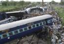एनएफ रेलवे ने किया ट्रेन हादसों में कमी का दावा