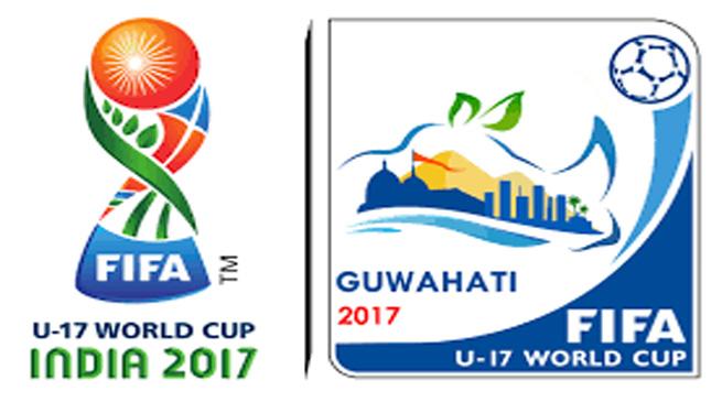गुवाहाटी में फीफा विश्वकप और टी-20 क्रिकेट मैच