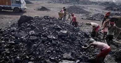 असम: बराक घाटी कोयला घोटाले की जांच सीबीआई के हवाले