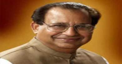 NRC हर राज्य के लिए होना चाहिए - असम के राज्यपाल जगदीश मुखी