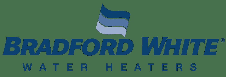 Bradford White Company Logo
