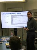 Pex Presentation