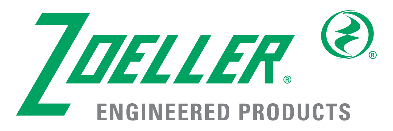 Zoeller Engineered Products Logo