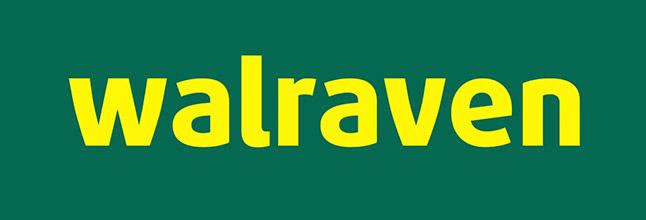 Walraven Logo