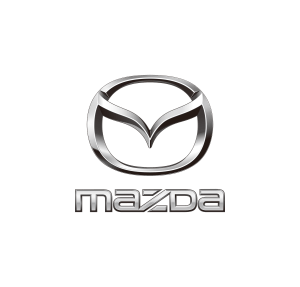Mazda_Brand_Mark_Vertical_Primary_ver1_1_Clearspace