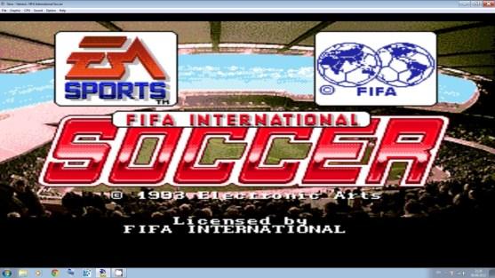 fifa-international-soccer