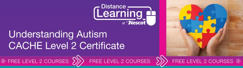 00762_Distance_Learning_Course_Sheet_Level_2_Autism_AW