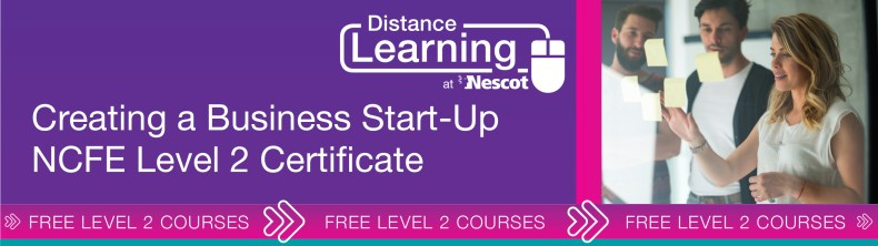 00762_Distance_Learning_Course_Sheet_Level_2_Creating_a_Business_StartUp_AW