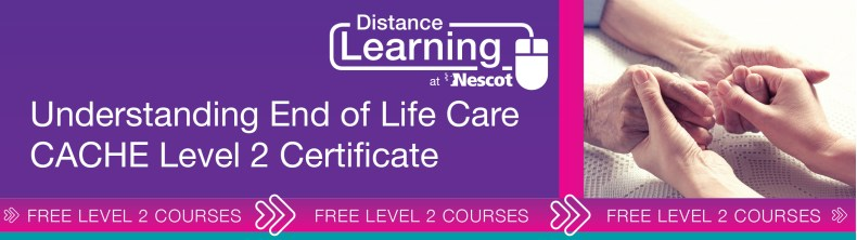 00762_Distance_Learning_Course_Sheet_Level_2_End_of_Life_Care_AW