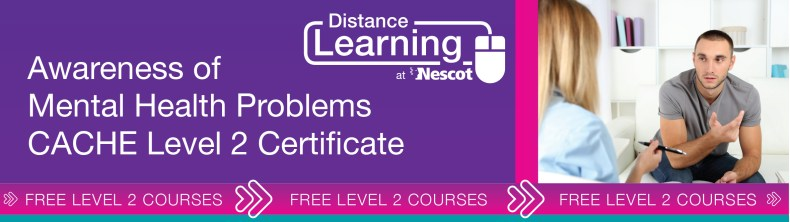00762_Distance_Learning_Course_Sheet_Level_2_Mental_Health_Problems_AW