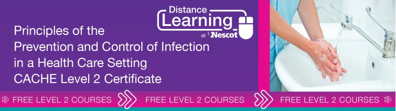 00762_Distance_Learning_Course_Sheet_Level_2_Prevention_Control_of_Infection_AW