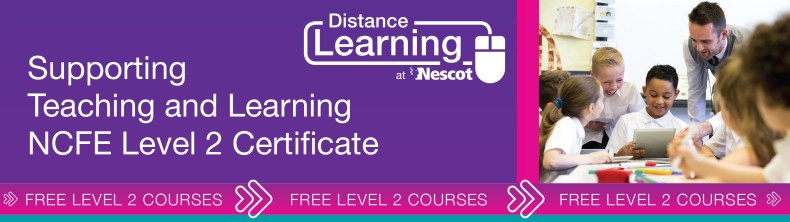 00762_Distance_Learning_Course_Sheet_Level_2_Supporting_Teaching_and_Learning_AW.jpg