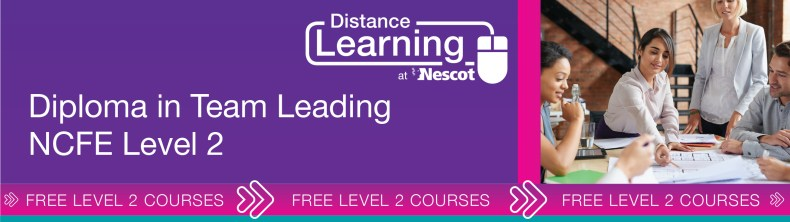 00762_Distance_Learning_Course_Sheet_Level_2_Team_Leading_Diploma_AW