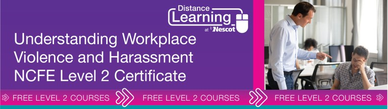 00762_Distance_Learning_Course_Sheet_Level_2_Understanding_Workplace_Violence_Harassment_AW