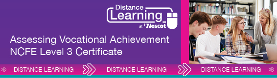 00762_Distance_Learning_Course_Sheet_Level_3_Assessing_Vocational_Achievement_AW