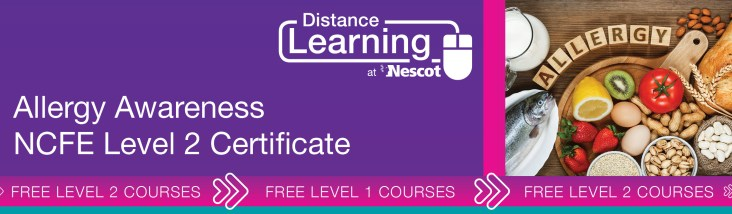 00762_Distance_Learning_Course_Sheet_Level_2_Allergy_Awareness_AW