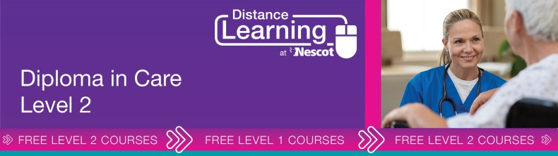 00762_Distance_Learning_Course_Sheet_Level_2_Diploma_in_Care_AW
